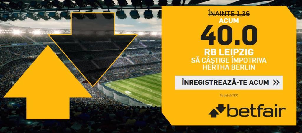 Biletul zilei fotbal ERC – Miercuri 27 Mai 2020 – Cota 2.70 – Castig potential 810 RON