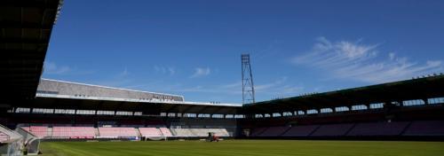 Ponturi Midtjylland-Horsens fotbal 01-iunie-2020 Superliga