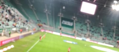 Ponturi Slask-Rakow fotbal 29-mai-2020 Ekstraklasa
