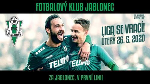 Ponturi Jablonec-Zlin fotbal 26-mai-2020 1Liga