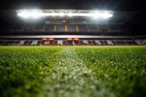 Ponturi Saprissa-Limon fotbal 28-mai-2020 Primera Division