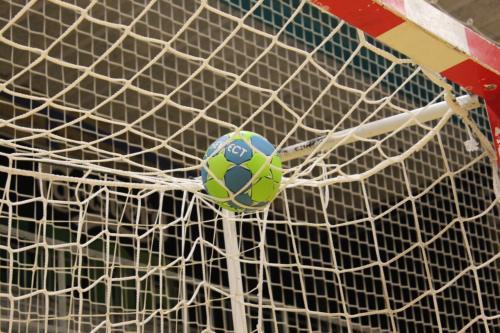 Divizia A handbal feminin – toate datele de interes. Final incert din cauza crizei COVID-19