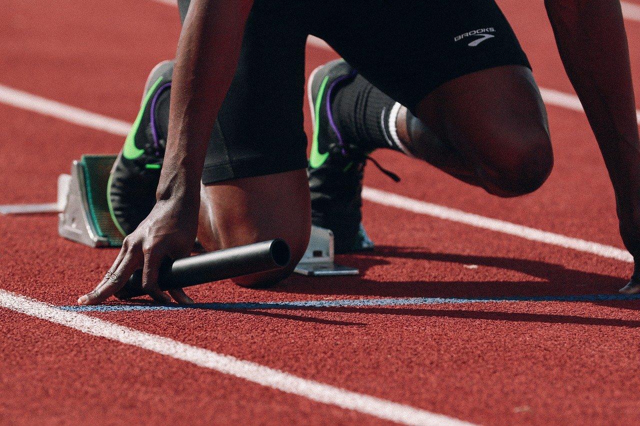 Istoria atletismului și originea denumirii