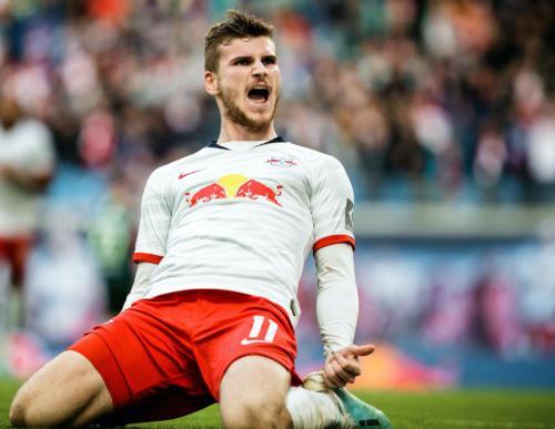 Ponturi 1. FC Koln-RB Leipzig 01-iunie-2020 Bundesliga