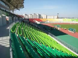 Ponturi Asan-Bucheon fotbal 10-mai-2020 K League 2