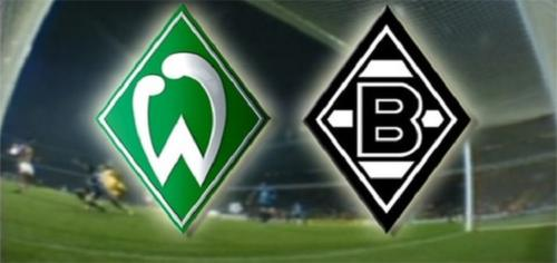Ponturi Bremen - Monchengladbach fotbal 26-mai-2020 Bundesliga