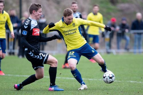 Ponturi Brondby - Sonderjyske fotbal 02-iunie-2020 Danemarca Superligaen