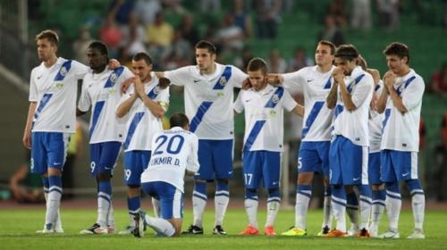 Ponturi Budapest Honved FC-MTK Budapest FC 26-mai-2020 Cupa Ungariei
