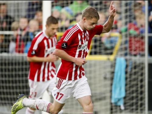 Ponturi Esbjerg FB-Aalborg BK 31-mai-2020 Superliga