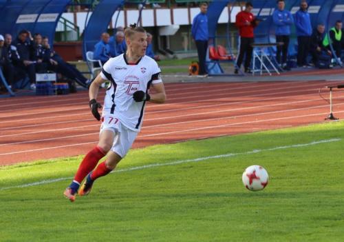 Ponturi FC Minsk-FC Slutsk 01-iunie-2020 Vysshaya Liga