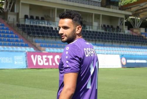 Ponturi FC Urartu-FC Gandzasar Kapan 01-iunie-2020 Premier League