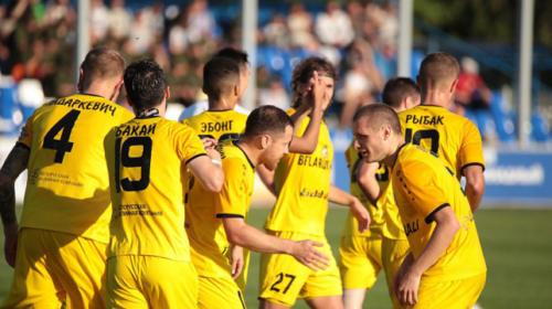 Ponturi Lokomotiv Gomel-Krumkachy fotbal 11-mai-2020 Pershaya Liga