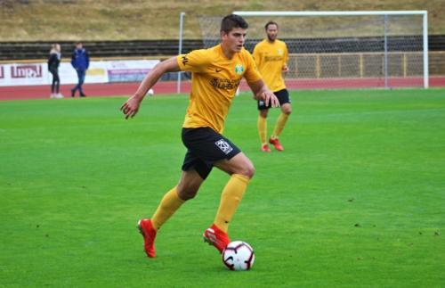 Ponturi FK Banik Sokolov-FC Slavoj Vysehrad 26-mai-2020 Division 2