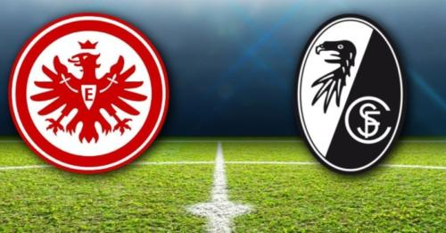 Ponturi Frankfurt - Freiburg fotbal 26-mai-2020 Bundesliga
