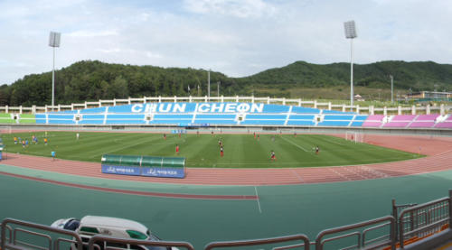Ponturi Khanh Hoa-The Cong fotbal 25-mai-2020 Cupa Vietnam