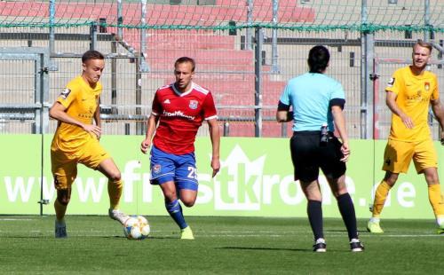 Ponturi Grossaspach - Unterhaching fotbal 30-mai-2020 Germania 3. Liga