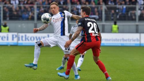 Ponturi Hamburg - Wehen Wiesbaden fotbal 31-mai-2020 2. Bundesliga