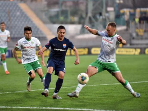 Ponturi Karpaty-Mariupol fotbal 31-mai-2020 Premier League-Grupa retrogradare