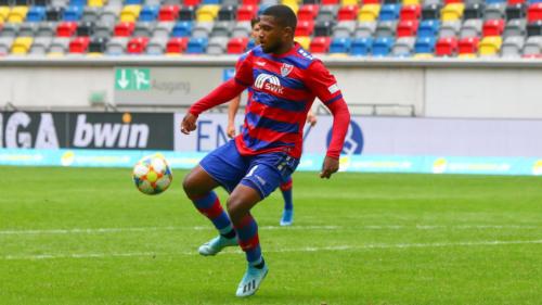 Ponturi Mannheim-Uerdingen fotbal 30-mai-2020 3. Liga