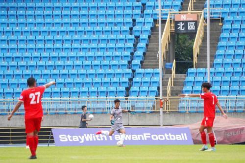 Ponturi Red Lions-Ming Chuan University fotbal 10-mai-2020 Premier League