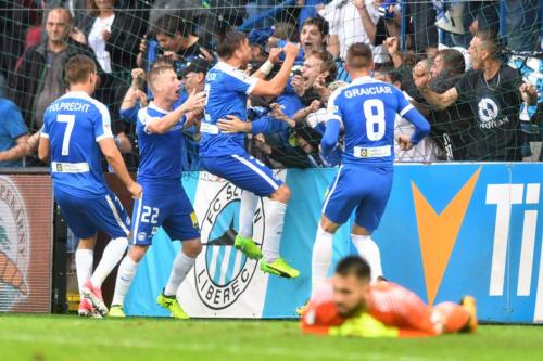 Ponturi Liberec-Slovacko fotbal 30-mai-2020 1. Liga