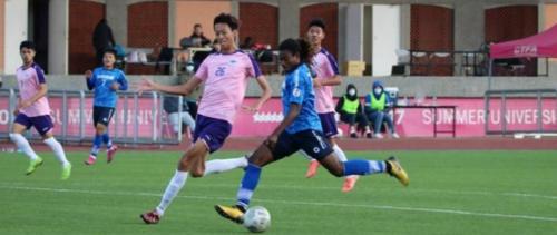 Ponturi Taichung-Taipower fotbal 10-mai-2020 Premier League