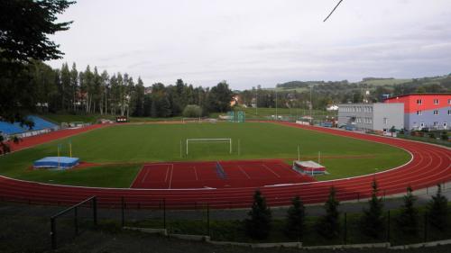 Ponturi Varnsdorf-Hradec Kralove fotbal 26-mai-2020 Division 2