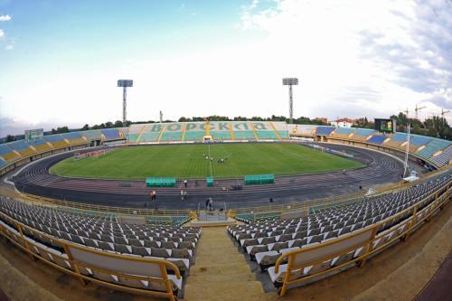 Ponturi Vorskla-Lviv fotbal 31-mai-2020 Premier League-Grupa retrogradare