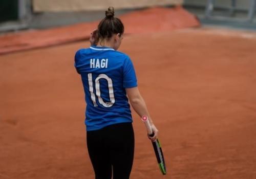 Sportivi romani. Oamenii care au scos Romania in reflectoarele scenei globale