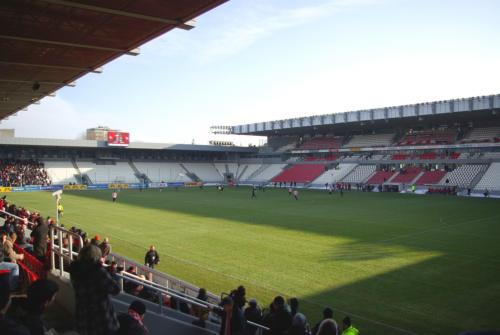 Ponturi Cracovia-Jagiellonia fotbal 31-mai-2020 Ekstraklasa