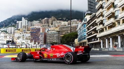 """TOP 5 filme despre Formula 1! Cele mai interesante documentare care prezinta atmosfera din """"Marele Circ""""!"""