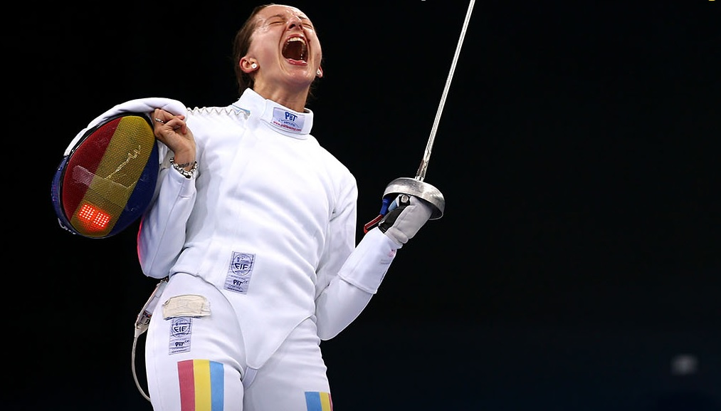 Sportivi români celebri în lume 5