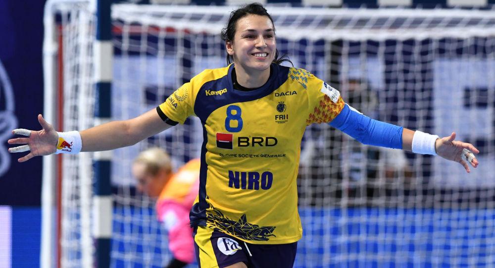 Sportivi români celebri în lume 3