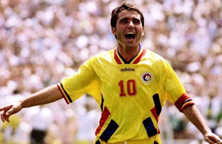Sportivi români celebri în lume 2