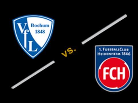 Ponturi Bochum-Heidenheim fotbal 16-mai-2020 2.Bundesliga