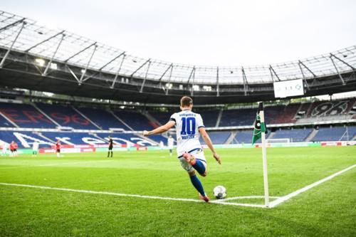 Ponturi Karlsruher-St Pauli fotbal 30-mai-2020 Bundesliga 2