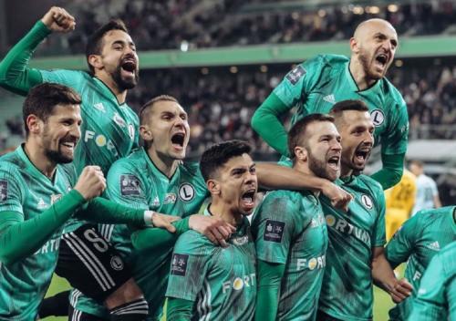 Ponturi Legnica-Legia fotbal 26-mai-2020 Cupa Poloniei