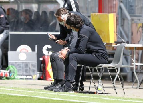 Ponturi Nurnberg-Bochum fotbal 30-mai-2020 Bundesliga 2