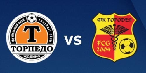 Ponturi Torpedo Belaz vs Gorodeya fotbal 15 mai 2020 Liga I