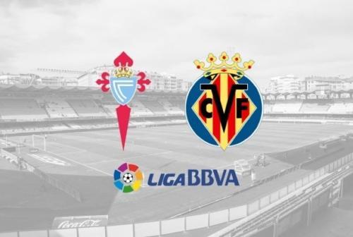 Ponturi Celta Vigo vs Villarreal fotbal 13 iunie 2020 La Liga