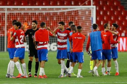 Ponturi Betis-Granada fotbal 15-iunie-2020 La Liga