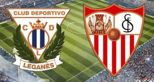 Ponturi Leganes vs Sevilla fotbal 30 iunie 2020 La Liga