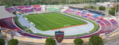 Ponturi Cosenza-Trapani fotbal 29-iunie-2020 Serie B