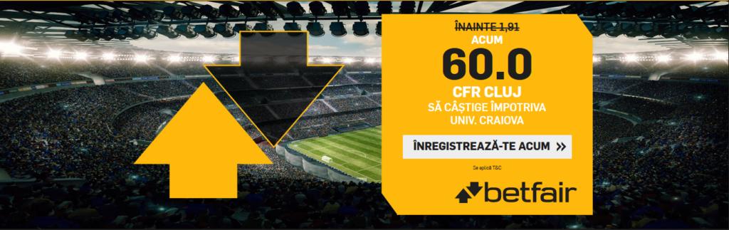 Biletul zilei fotbal ERC – Duminica 28 Iunie 2020 – Cota 3.24 – Castig potential 971 RON