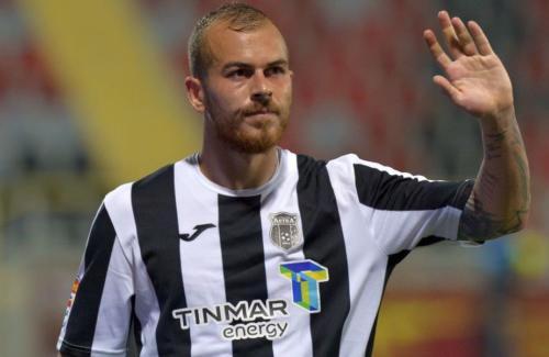 Ponturi AFC Astra Giurgiu-CS Gaz Metan Medias 15-iunie-2020 Liga 1