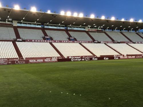 Ponturi Albacete-Alcorcon 03-mai-2021 La Liga 2
