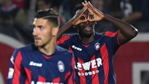 Ponturi Ascoli Calcio 1898 FC-FC Crotone 29-iunie-2020 Serie B