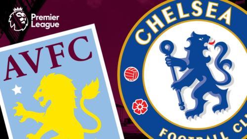 Ponturi Aston Villa vs Chelsea fotbal 23 mai 2021 Premier League