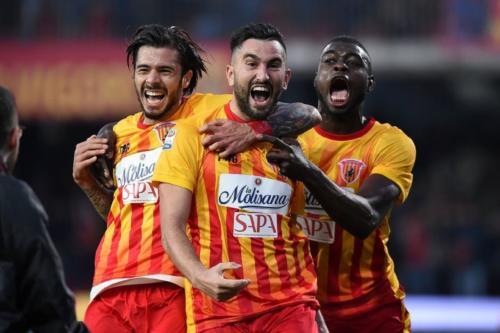 Ponturi Benevento Calcio-SS Juve Stabia 29-iunie-2020 Serie B