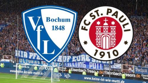 Ponturi Bochum - St. Pauli fotbal 21-septembrie-2020 2.Bundesliga